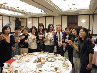 中国人1.JPG