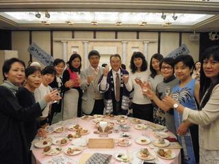中国人4.JPG