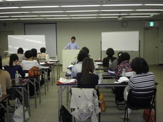伊藤先生・授業.JPG