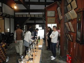 利き酒2.JPG