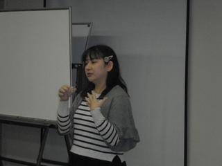 利き酒の仕方・浜都さん.JPG