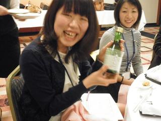 利き酒満点者.JPG