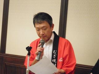 山内副社長利き当発表.JPG