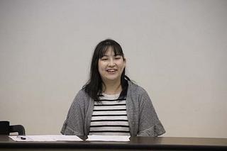 特別講師浜都さん伊藤.jpg