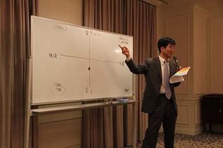 長野さん講師 伊藤写真.jpg