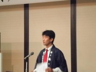 長野・講師.JPG