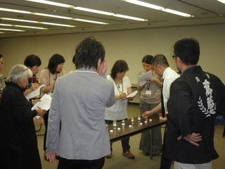 香り説明2 瀬頭.JPG