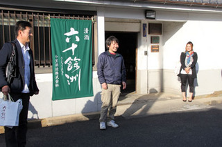 photo_16.jpg
